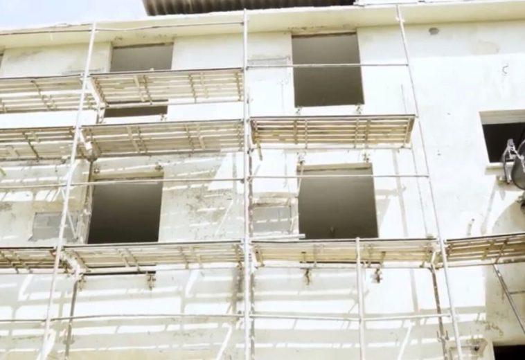 Construction_07